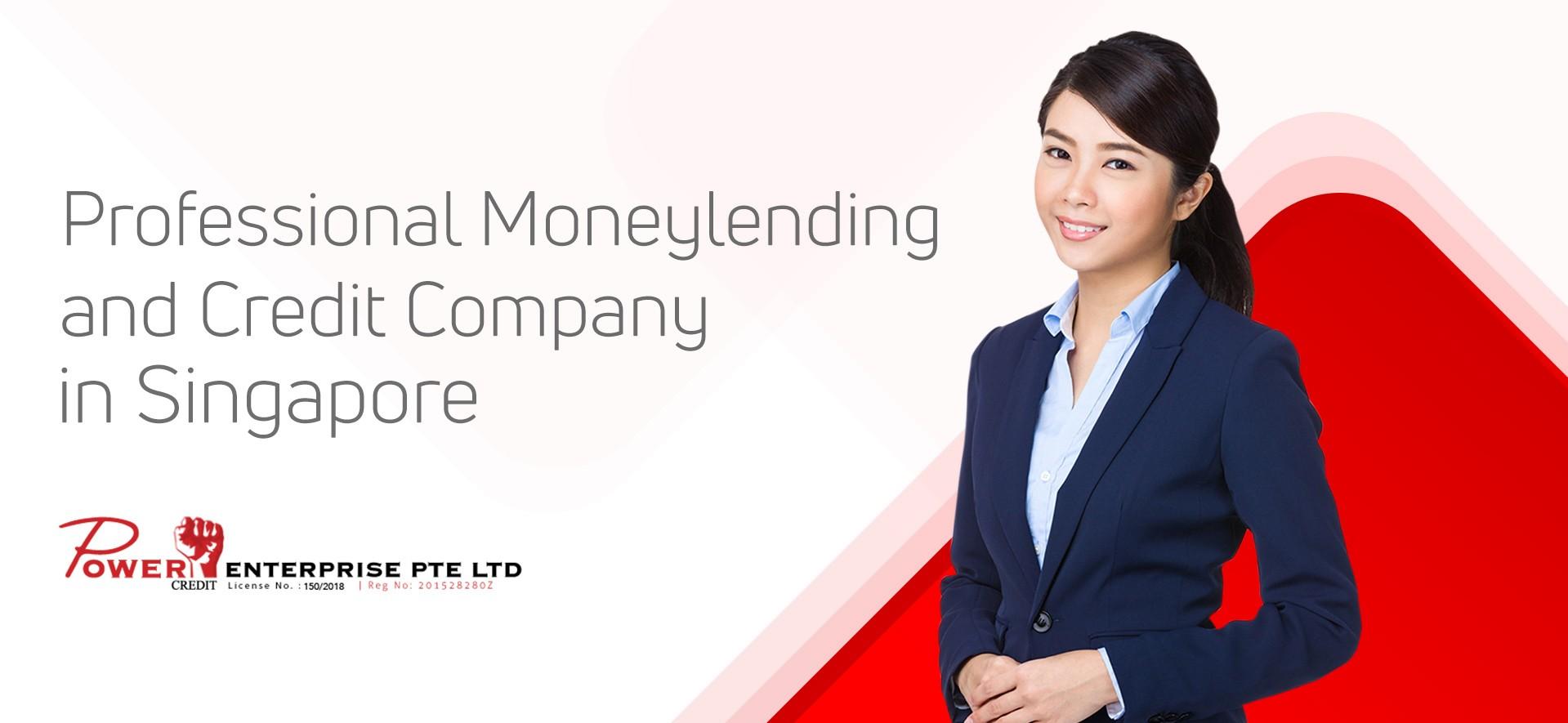 tanjong pagar money lender